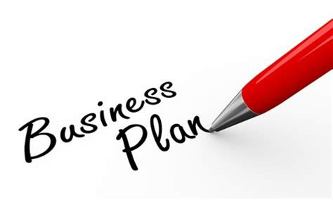 How to Write Executive Summary of a Business Plan