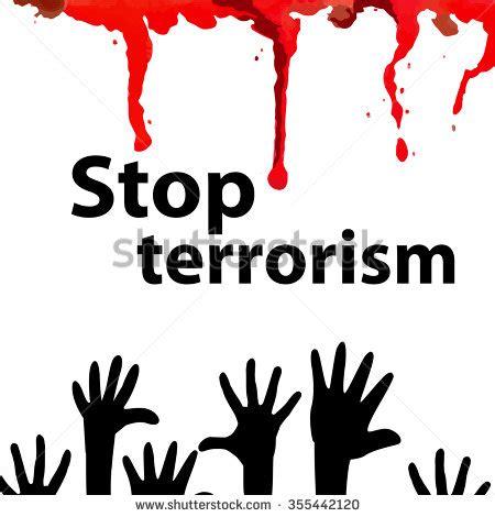 Essays on evils of terrorism - admanlinecom